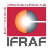 IFRAF